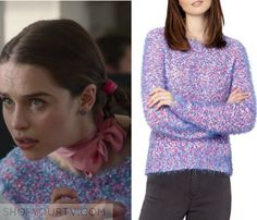 Me Before You Fashion, Clothes, Style and Wardrobe worn on TV Shows   Shop Your TV
