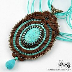 https://www.facebook.com/SBJewelrySoutache/photos/a.1127937750569354.1073741873.948750665154731/1127937837236012/?type=3