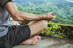 Our first blogpost on The Perks Of Daily Meditation is now up at meditativeme.com. Go give it a look if meditation is something you are interested in!