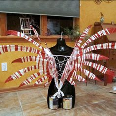 lionfish costume - Google Search