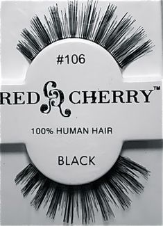 Red Hair From Amazon >>> Check out the image by visiting the link.(It is Amazon affiliate link) #texas