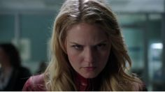 Once Upon A Time – 01x22 – A Land Without Magic (Season Finale) - NaTV