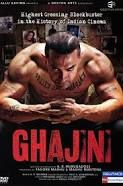 Ghajini (2008) Watch Full Movie Online Free - http://totalmoviesdownload.com/ghajini-2008-watch-full-movie-online-free/
