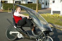 Mobilität+neu+erleben+mit+dem+Reisefahrrad+Läufer