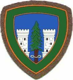 """Brigata alpina """"Cadore"""" Astros Logo, Houston Astros, Team Logo, Logos, Climbing, Badges, I Love, Italian Army, Logo"""
