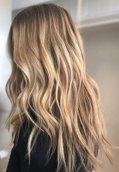 Trendy Hair Highlights Picture Description highlights and lowlights for blonde hair niffler-elm.tumbl...