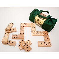 ie stock classic games such as these high quality wooden garden dominos. Shop now for great classic games. Irish Weather, Kids Outdoor Play, Giant Games, Garden Games, Games Images, Lawn Games, Wooden Garden, Wedding Games, Outdoor Entertaining