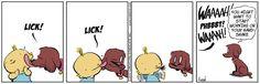 Dog Eat Doug by Brian Anderson for Jan 27, 2017 | Read Comic Strips at GoComics.com