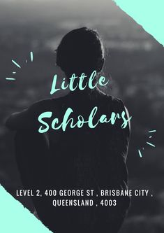 Little Scholars early learning centres believe in making a difference. Our family owned and operated boutique centres offer quality care at affordable rates, with skilled educators and premium facilities to meet the needs of every Little Scholar. Learning Centers, Early Learning, Brisbane City, Childcare, Preschool, Believe, Education, Child Care, Kid Garden