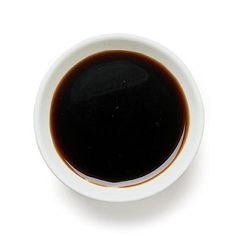 Recipe for soy sauce substitute - lemon juice, molasses, salt (wheat free, gluten free, soy free) finally I found a substitute❤ Homemade Soy Sauce, Recipes With Soy Sauce, Allergy Free Recipes, Gourmet Recipes, Yummy Recipes, Soy Sauce Substitute, Gluten Free Soy Sauce, Low Sodium Soy Sauce, Sauce For Chicken