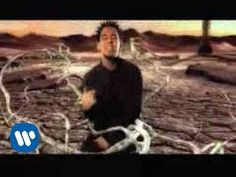 Linkin Park - Somewhere I Belong (Official Music Video) - YouTube