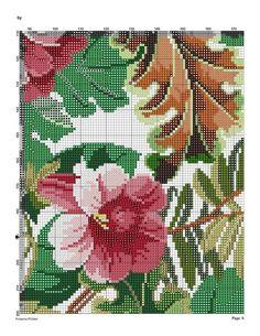 127579-15ac4-43492897-m750x740-ub0e48 (541x700, 205Kb) Cute Cross Stitch, Cross Stitch Rose, Cross Stitch Flowers, Cross Stitch Charts, Cross Stitch Patterns, Cross Stitching, Cross Stitch Embroidery, Blackwork, Needlepoint