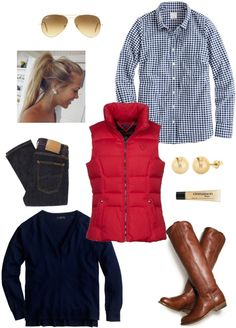 """Untitled #29"" by meggybaby ❤ liked on Polyvore"