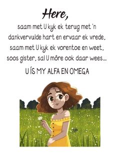 Afrikaanse Quotes, Goeie More, Teamwork Quotes, Bible Prayers, People Quotes, Christian Quotes, Gods Love, Truths, Verses