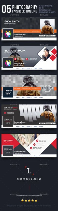 Pin by Hanna Johansson on Advertising Pinterest Facebook - advertising timeline template