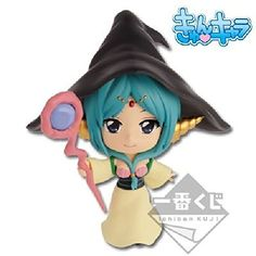 Ichiban+Kuji+magi+beginning+new+adventure+G+Prize+Yamuraiha+Kyun+Chara+Figure+BANPREST+http://www.amazon.ca/dp/B0118ZYFOW/ref=cm_sw_r_pi_dp_y0ozwb14RHSVT