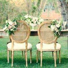 Arte em Palha (Empalhamentos, Itu/SP) Cel/Whats: 11 97040-6441 Tel: 11 4025-2175 Instagram: #arteempalha #cadeira #palhinha #caning #chair #chaircaning #back #flowers #decor #decora #decoração #decorations #interiors #interiordecor #homedecor #silla #rejilla #rustic #antyk #bomdiaaa #bomdiaa #bomdia #diabom #buongiorno #bonjour #buendia #goodmorning #follow4follow