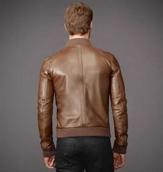 Welcome to our Belstaff Jacket Sale,we supply Belstaff Motorcycle Trousers,Belstaff Jackets Sale,etc.Yes,it is full of fashion..