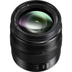 DURAGADGET Dual Thread 52mm UV Filter Protector for Nikon 18-55mm f//3.5-5.6G ED AF-S DX Zoom-Nikkor