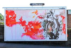 UK street art 2