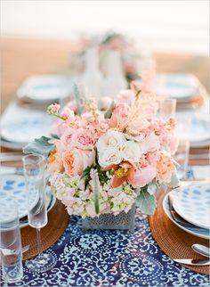 Category » Wedding Ideas « @ Wedding Ideas