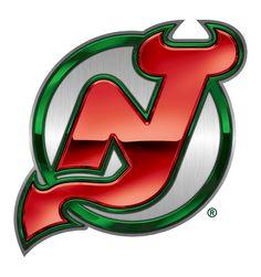 New Jersey Devils Stadium Series Logo Hockey Logos, Nhl Logos, Sports Logos, Sports Teams, Hockey Rules, Hot Hockey Players, Ice Hockey Teams, Nhl Wallpaper, Ice Hockey