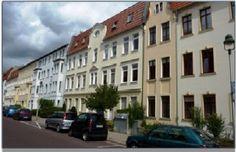 Immobili a Berlino e in Germania • Appartamento a Magdeburg • 75.000 € • 89 m2