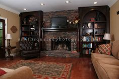 Check out the photos from Stone Bridge Property Shots.