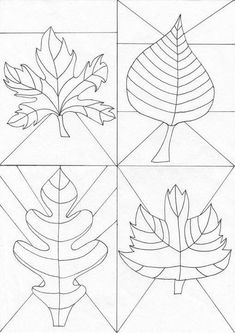 fall art projects for kids Fall Arts And Crafts, Autumn Crafts, Autumn Art, Autumn Leaves, Classe D'art, Art For Kids, Crafts For Kids, Fall Art Projects, Art Lessons Elementary