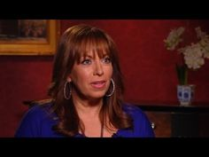Paula Jones Gives Thumbs Up: 'I Like Donald Trump!' - http://bestnewsarchive.ca/paula-jones-gives-thumbs-up-i-like-donald-trump/