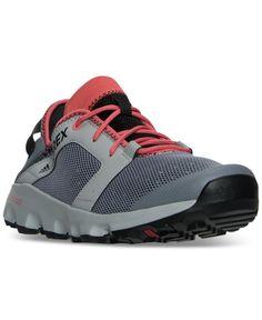 4578dbf0d Men NikeLab ACG 07 KMTR Basketball Shoe SKU 104535-264 Discount ...