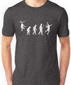 Kids Scuba Diving Regulator /& Pressure Gauge Boys T-Shirt