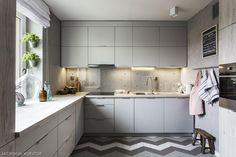 farba strukturalna betonowa magnat  plus szkło - duże śruby w stylu industrialnym