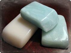 Fimo Effect Blue Ice Quartz how does it look - Google Search