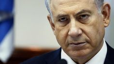 La face cachée de Netanyahou