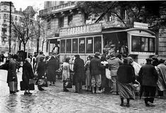 Evacuación 1937