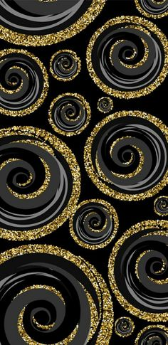 Flowery wallpaper, luxury wallpaper, pattern wallpaper, mobile wallpaper, g Flowery Wallpaper, Luxury Wallpaper, Pink Wallpaper Iphone, Gold Wallpaper, Mobile Wallpaper, Pattern Wallpaper, Pretty Backgrounds, Photo Backgrounds, Wallpaper Backgrounds