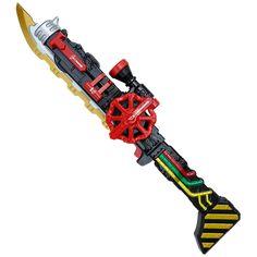 Kamen Rider Kabuto, Kamen Rider Series, Rwby, Power Rangers, Weapons, Guns, Hero, Anime, Weapons Guns