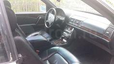 Salon Mercedes Cl 600, Gears, Vehicles, Living Room, Gear Train, Car, Vehicle, Tools