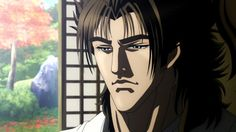 Gifu Dodo!! Kanetsugu And Keiji Episode #07 Anime Review