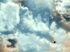 Universe Artistic Wallpapers HD - Socialphy