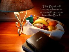 the word of god | Word Of God Photograph