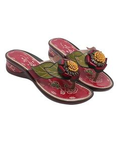 65e36e1f5e61 Enjoy every moment of each sunny day with these breezy sandals