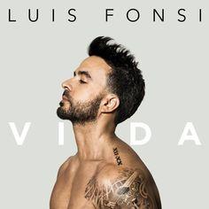 36 Ideas De Luis Fonsi Luis Cantantes Reggaeton Latino