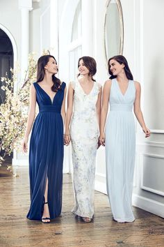 af8efd94d80 The Dessy Group is your number one source for Bridesmaid
