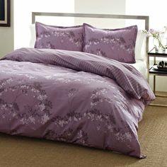 City Scene Blossom Comforter Set & Reviews | Wayfair