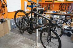 Prototype-Calfee-endurance-race-road-bike02