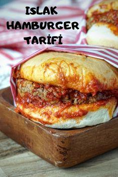 Turkish Delight, Turkish Recipes, Pizza, French Toast, Health Fitness, Breakfast, Desserts, Meatball, Food
