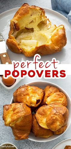 Vegan Kitchen, Kitchen Recipes, Baking Recipes, Dessert Recipes, Bread Recipes, Soup Recipes, Desserts, Dinner Recipes, Thanksgiving Recipes