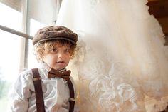 Kristie+Craig Leslie Lukas Weddings & Events Montana Wedding Planner (2)